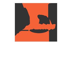 Martin Renov - Décoration & Rénovation